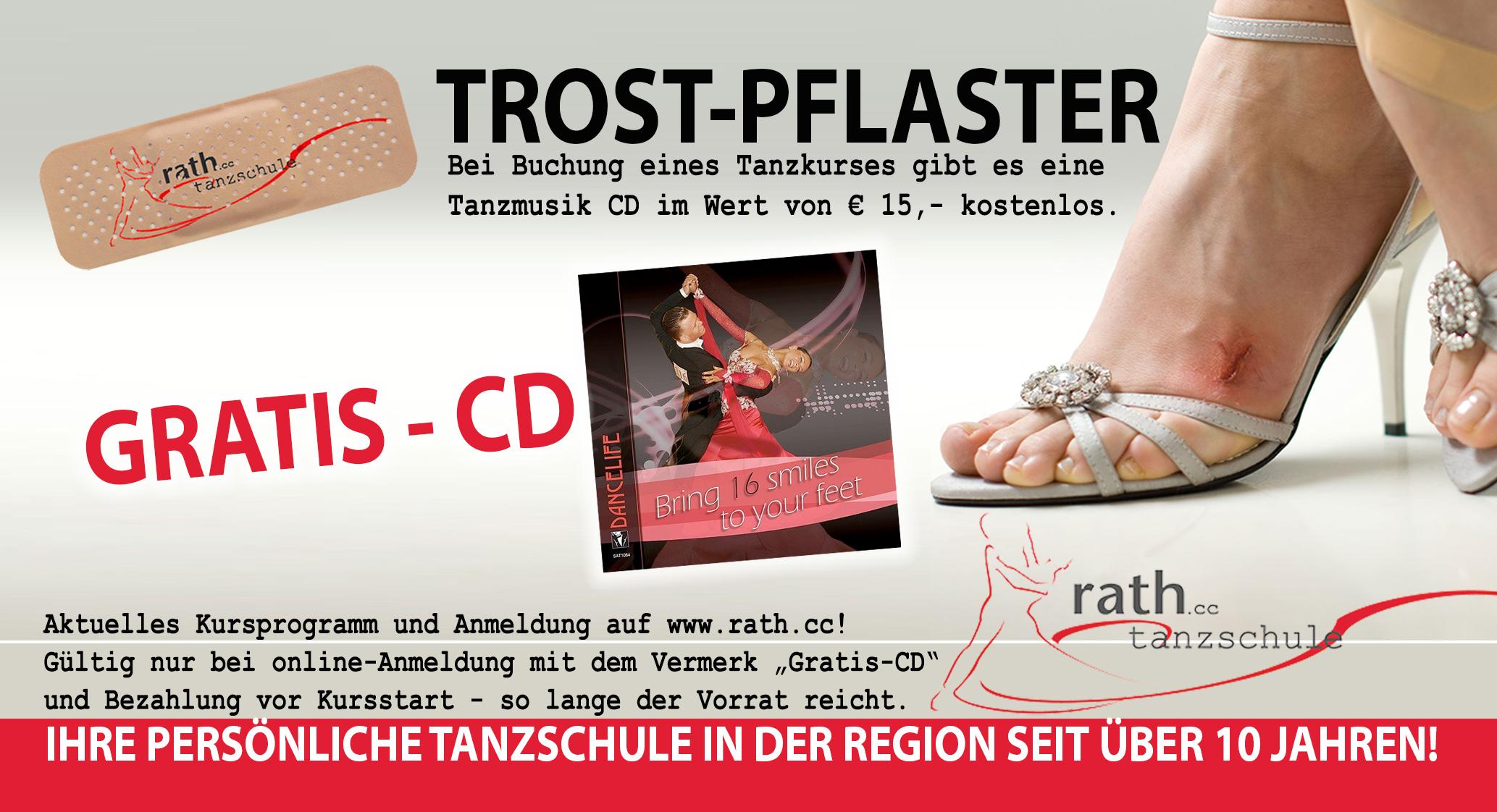 Gutschein_Heft_Tanzschule